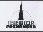 TV Poznan (2)