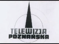 TV Poznan (2).png