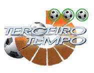 Terceiro Tempo 2002.png