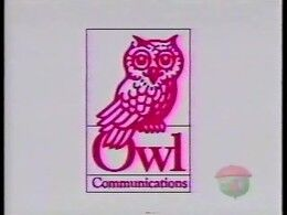 The 1976-1996 Owl logo.jpg