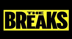 The Breaks.png