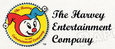 The Harvey Entertainment Company