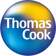 Thomas Cook 2001.png