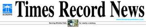 Times Record News logo.jpeg