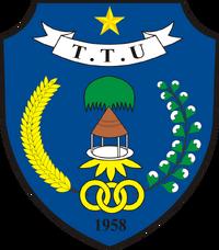 Timor Tengah Utara.png