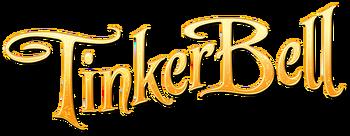 Tinker-bell-logo.png