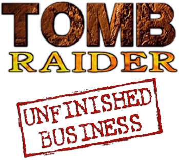 Tomb Raider - Unfinished Business.png