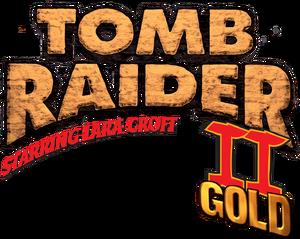 Tomb Raider II Gold.png