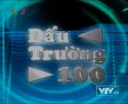VTV3 - H% 3Fnh hi% 3Fu% 3F% 3Fu tr% 3F% 3Fng 100% 282010-2012% 29.png