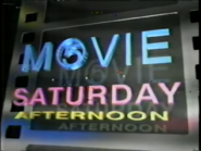 WEWS Movie 5 Saturday Afternoon 1994