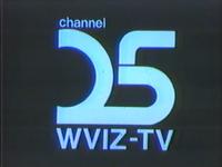 WVIZ-TVID