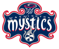 Washington Mystics 2011.png