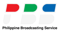 Wx-Philippine Broadcasting Service Logo.png