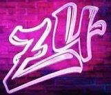 Z4 Logo.jpg