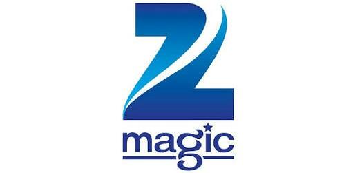 Zee Magic (Africa)