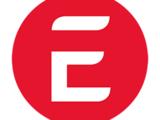 E-motion Entertainment