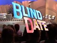 185px-Blind date 251287 t1290a.jpg