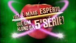 5Serie-Logo.jpg