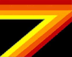 757px-Canal 7 San Salvador de Jujuy (Logo 1979).png