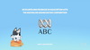 ABCB2018C