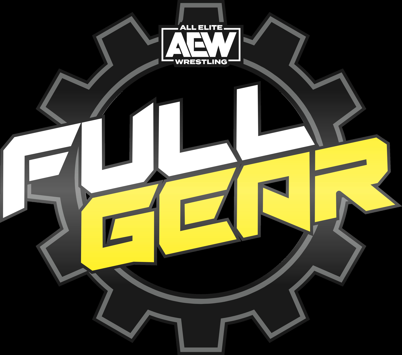 AEW Full Gear