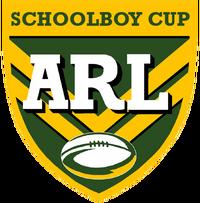 ARL Schoolboy Cup Logo.png