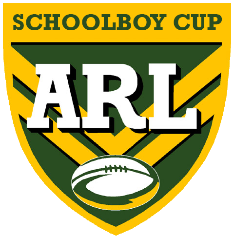 NRL National Schoolboy Cup
