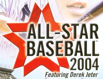 AllStarBaseball2004.png