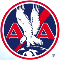 American Airlines logo 1934.png