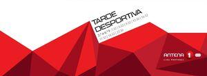 Antena 1 Tarde Desportiva 2014.jpg