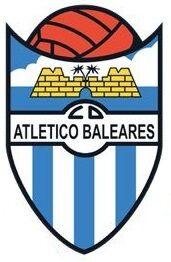 Atlético Baleares.jpg