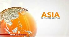 BBC Asia Business Report titles 2013.jpg