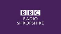 BBC Radio Shropshire 2020