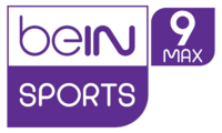 BE IN SPORT MAX 9 2017.png