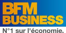 BFM BUSINESS.jpg