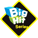BigHit Series (2008).png