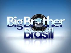 Big Brother Brasil 07-11.png