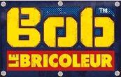 BobtheBuilder(2015)FrenchLogo