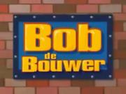 BobtheBuilderDutchTitleCard2
