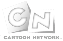 CN Nood Toonix logo 2.png