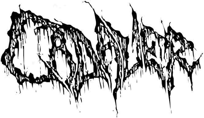 Cadaver (Norwegian band)