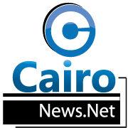 Cairo News.Net 2012.jpg