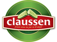 ClaussenLogo.png