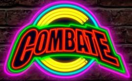 CombatePeru2018.png
