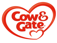 Cow-and-gate-logo.png