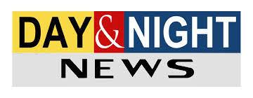 Day & Night News