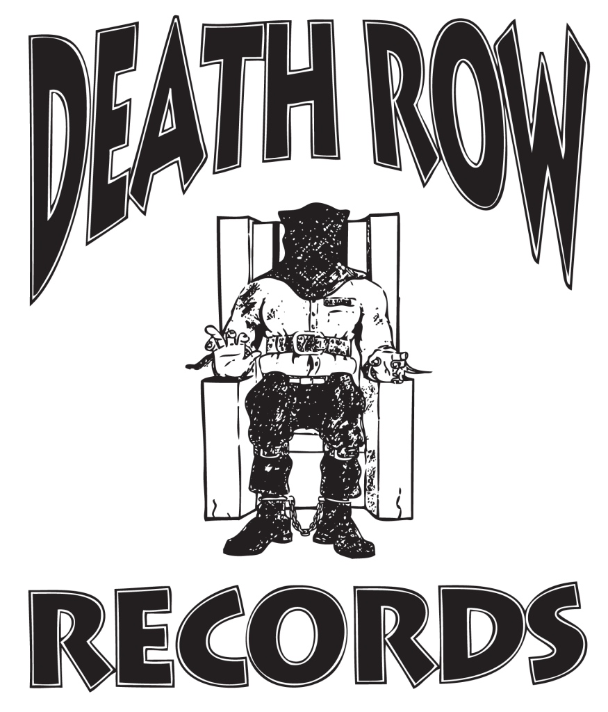 Death Row Records.png
