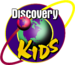 Discovery Kids (1997-2001) (3D version) (1)