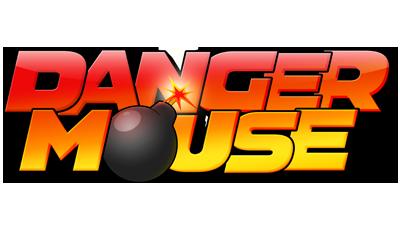 Danger Mouse (2015)