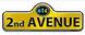 2005-2007